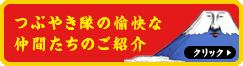 [GT-C2062ARX-BL ガス給湯器 【後継品での出荷になる場合がございます】 20号 屋外据置形 給湯器の交換 リフォーム 【楽天リフォーム認定商品】 ガス給湯器 ノーリツ ガスふろ給湯器 ジャストリフォーム無料3年保証付き! :住宅設備専門 エコジョーズ 【工事費込セット】 【GT-C2062ARX  BL】 ガス給湯器 【フルオート】 【都市ガス】 +RC-G001E] [BSET-N0-056R-13A-20A]